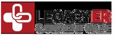 Legacy ER Logo