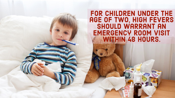 24 hour emergency care