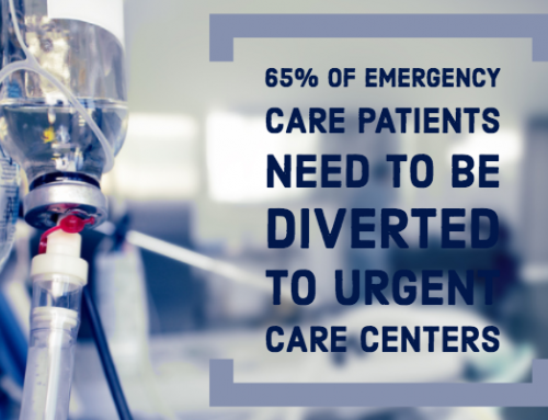 Urgent vs. Emergency: Finding the Right & Convenient Care For You