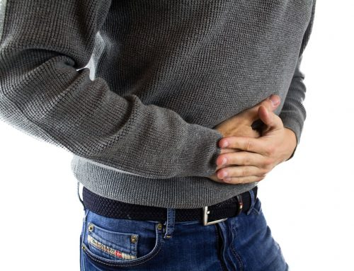 Should You Go To An Urgent Care Center Or An Emergency Room For Abdominal Pain?