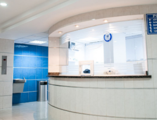 Things to Know Before Visiting an Urgent Care Centre